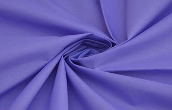 聚酯纤维是啥面料会不会起球 聚酯纤维面料的优点