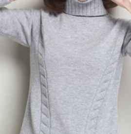 剛洗的毛衣怎樣掛才不會變形 毛衣晾曬的最佳方式