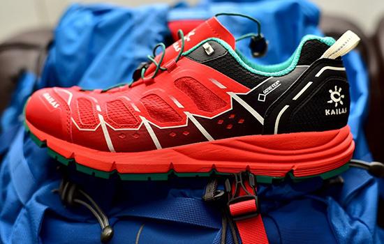 脚23厘米穿多大的鞋子 不同国家的鞋码换算公式