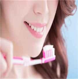 牙膏能不能治疗幽门螺杆菌 如何预防幽门螺杆菌的感染