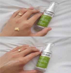 什么是A醇 長期使用A醇對皮膚好嗎