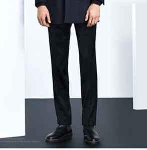 二线品牌属于什么档次 男装适合年轻人的品牌是什么