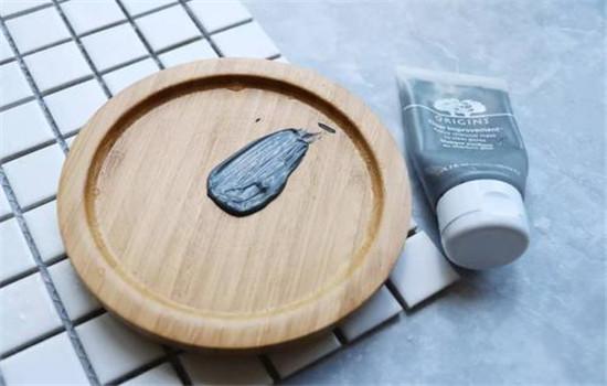 悦木之源泥娃娃面膜好不好用 泥娃娃面膜使用方法