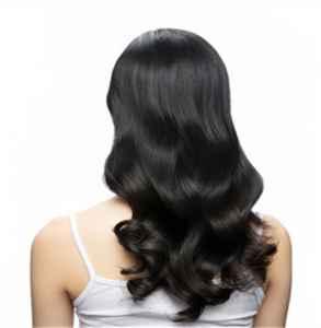 掉头发是怎么回事 脱发的原因该怎么判断