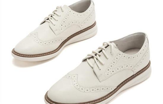 gocic鞋是什么品牌 古驰小白鞋真假辨别