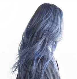 染头发之前是不是头发越油越好 染头前做护理还是染发后