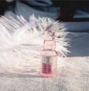 美加净安瓶怎么样 玻尿酸原液和安瓶的区别
