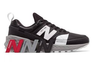 newspeed是什么牌子鞋