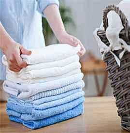 冬天怎么手洗衣服 建議手洗的衣服可以機洗嗎