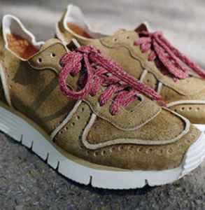 美國8碼鞋是中國幾碼 中國鞋碼是按照哪個國家的