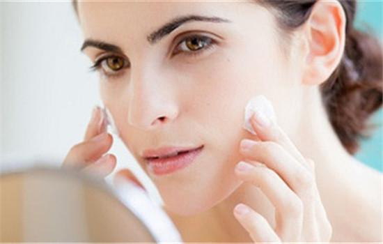 珍珠粉可以去痘印吗 脸上有痘印不能吃什么