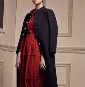 纽方是什么品牌 纽方女装属于什么档次
