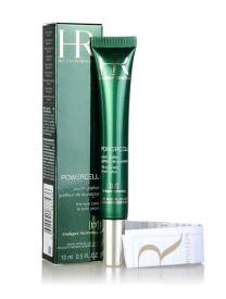 赫蓮娜綠寶瓶眼部修護精華乳功效 赫蓮娜綠寶瓶眼霜使用測評