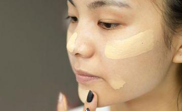 化妝師隱藏的這幾個化妝技巧,手殘黨也能學會