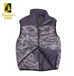 圣弗萊是幾線品牌 中國戶外行業領軍品牌