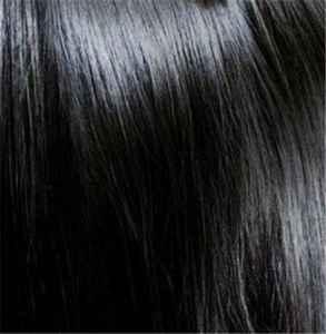 植物染发剂需要先洗头吗 三个错误的护发方法