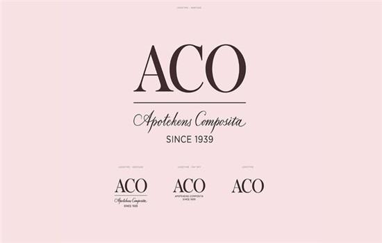 北欧药妆品牌ACO怎么样 瑞典ACO属于什么档次