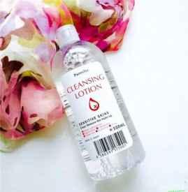 purevivi和alovivi有什么区别 Alovivi卸妆水好用吗