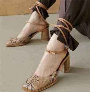 鞋绳子太长怎么处理 鞋带容易散开怎么办