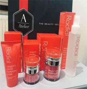 Rodial是哪个国家的牌子 Rodial护肤品属于什么档次