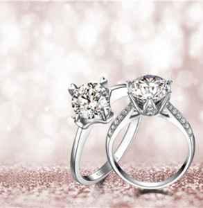 6.5厘米是幾號戒指 女士戒指尺寸對照表