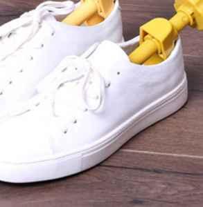 修鞋店是怎么把鞋撐大的 撐鞋器是用來干嘛的