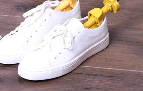 修鞋店是怎么把鞋撑大的 撑鞋器是用来干嘛的