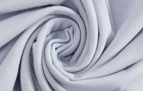 莱卡面料是什么材质 莱卡面料的优缺点