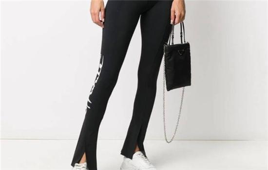 鲨鱼裤是什么裤子 打底袜穿着掉档是质量不行吗