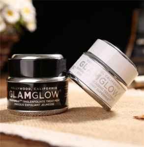 Glamglow發光面膜好用嗎 發光面膜顏色該怎么選