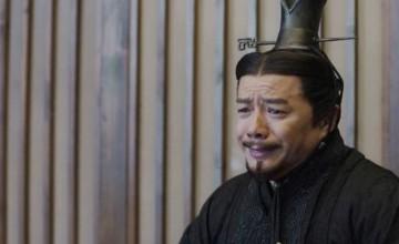 《大秦赋》结局中,吕不韦怎么样了?他被嬴政杀了吗?