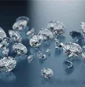 钻石的切工级别分别是什么 切工最好的钻石是什么