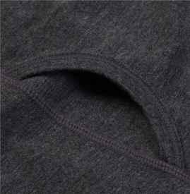 發熱纖維面料有哪些優缺點 發熱纖維面料有害嗎