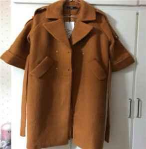 馬海毛大衣可以在家自己洗嗎 馬海毛大衣清洗方法
