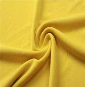 銅氨絲面料衣服該怎么洗滌 銅氨絲衣服皺了怎么辦