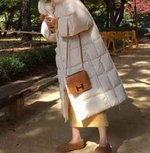 棉衣和羽絨棉的區別 棉衣和羽絨棉的材質不同