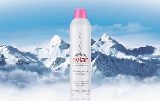 补水喷雾可以当爽肤水用吗_用完补水喷雾还要用爽肤水