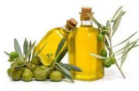 橄榄油护肤品的功效与作用都有哪些