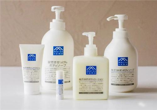 松山油脂洗发水评测 松山油脂洗发水怎么样