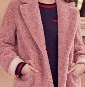 搖粒絨衣服優缺點 搖粒絨和羽絨服哪個保暖性好