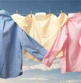 选衣服尺码怎么选