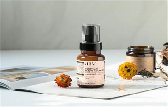 HBN视黄醇晚霜怎么用_HBN视黄醇晚霜使用方法