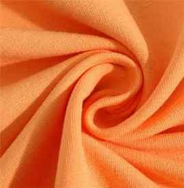 毛圈布和抓绒有什么区别