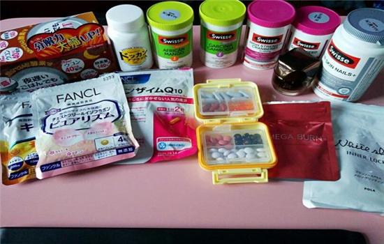 【美天棋牌】舞昆抗糖丸有什么作用和副作用