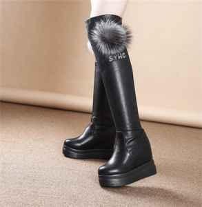 长筒靴有异味怎样去除