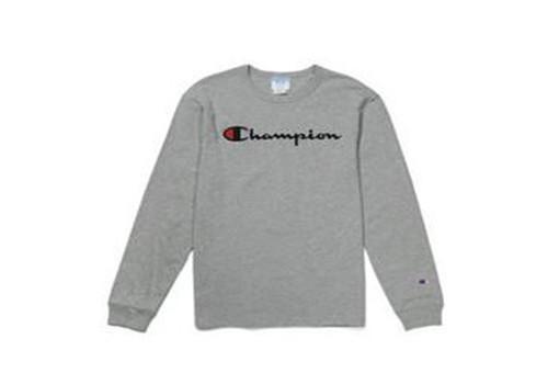 【美天棋牌】冠军品牌是哪个国家的品牌
