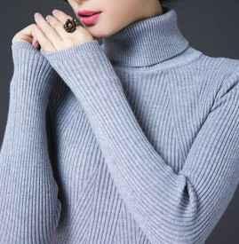 卫衣和毛衣有什么区别