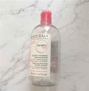 基础护肤需要用卸妆水吗