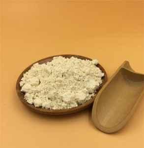 洋甘菊软膜粉的功效