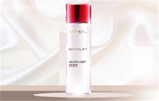 化妆水什么牌子的好用 资生堂水之印氨基酸化妆水怎么用